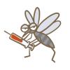 蚊に噛まれた時に一瞬で痒みを無くす方法、ワイは知っているで😏