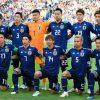 【画像】サッカーW杯日本代表の『自慢の嫁』がこちらwwwwww