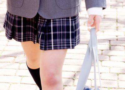 【画像】90年代の女子校生がヤバいwwwwwwww