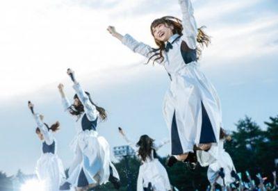 欅坂46さん特製『焼き肉丼1000円』ボッタクリだと批判殺到 →画像