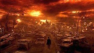 【猛暑悲報】スウェーデン全土、全焼