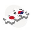 『日韓トンネル構想』と『建設費』