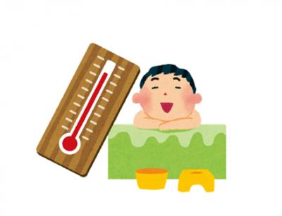 「なぜ38度の日は暑いのに38度の風呂は熱くないの?」中学生の自由研究に絶賛 試行錯誤の末に結論を導く