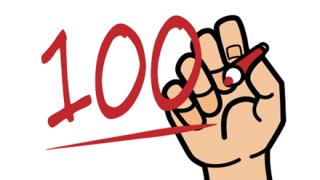 ◆100点のお尻◆これを超えるケツ画像ってあんの?