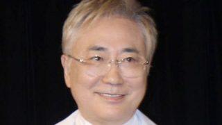 【称賛の声】「助けてください!」高須院長が被災者の救助を断った理由