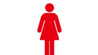 【仰天】怪力女性の仕業か 名古屋の駅のトイレ貼り紙が「理解を超えている」と話題