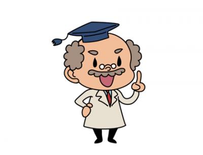 【怒り有頂天】教授からの『アスペメール』どっちが悪いかジャッジ頼む!!