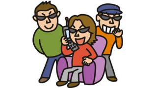7000万円の詐欺被害者(70代)「ワシは絶対に騙されていない!」