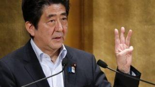 収入「増えた」過去最高 アベノミクス大成功で日本全国が好景気クル━(゚∀゚)━!!