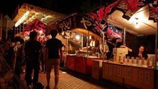 【夏祭り】新潟の屋台で売られてる『謎の食べ物』が話題に ⇒画像
