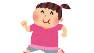 【大変身】学校一太った女子高生が減量成功で美人コンテスト優勝 →画像