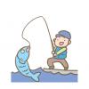 【危険】70人以上死んでる釣り場がこちら →動画像