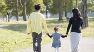 「結婚はエラい、子供がいればもっとエライ」と思う人たちへ