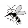 『蚊がいなくなるスプレー』がヤバすぎてワロタ