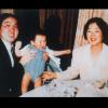 【マスゴミ】TBSの『やらかした一覧』が酷すぎる…オウム報道で炎上「坂本弁護士問題」をスルー