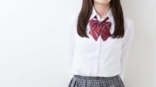 【女子高生TOP11人】日本で1番カワイイ高校一年生たち<画像>高一ミスコン2018中間発表