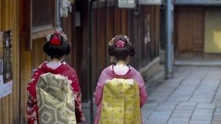 【画像】京都人の『脳内日本地図』ワロタwwwww