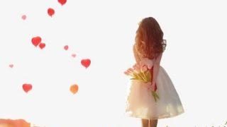 『世界で最も美しい女の子』にナイジェリア出身の5歳の女の子 →画像