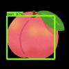 『ケツ検出システム』で自動収集したHな画像を配布します✨🎁✨