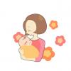 【神発明】授乳用ブラがHすぎる ⇒画像