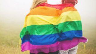 LGBTさん「正直言うと特別扱いされなくても良いです」パヨさん「それは許さん!」 ・・なぜなのか?