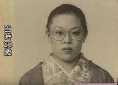 【画像】三大すべらない若い時の写真『ハリセン春菜』『柴田理恵』あと一人は?