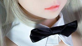 【画像】5万円のラブドールを買ってみた感想wwwww