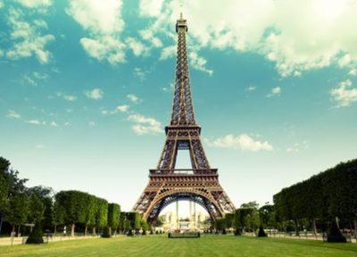 【悲報】完全に世紀末化してるフランスの現在をご覧ください →画像