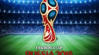 【朗報】ロシアWカップ2018『一次リーグの珍プレイ』ベスト3が決まる ⇒