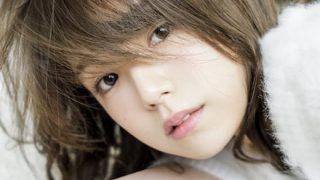 【新鮮イメチェン】篠崎愛ばっさりショートカットに「可愛すぎる!」の声 →画像