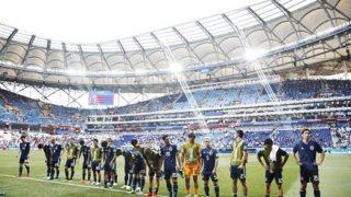 【悲報】サッカーW杯決勝トーナメントを『ドラクエ』に置き換えてみた結果 ⇒