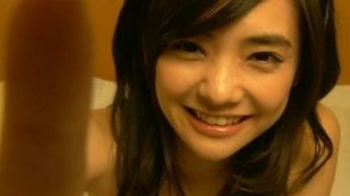 【GIFと動画】倉科カナちゃんの揺れる軟乳wwwww