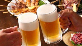 ビールの注文の言い方によって値段が変わる居酒屋が話題に