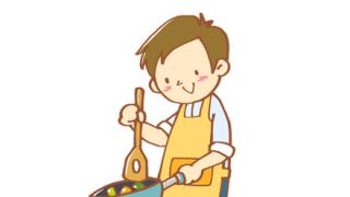【画像】ニートぼくが50円で作ったご飯wwwwwwwwwwww