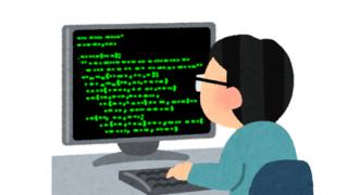 【悲報】プログラマの年俸が壊滅的に安いと話題 400万超はPythonとScalaのみという結果