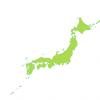【日本地図】115年前に作られた『幻の28府県案』が意外といいかも →画像