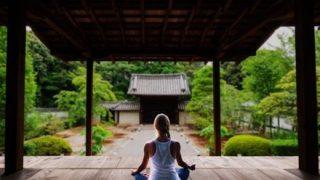 【宿坊】高野山の僧侶が外国人客とレスバトル「なんで僧侶がフレンドリーに対応しなきゃならないんだ!」