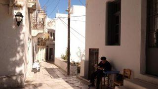 【画像】ヨーロッパの美しい魔法の世界のような村wwwwww