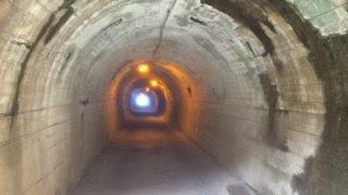 【日本へも来るか?】中国が世界最長の海底トンネルを計画 中国~台湾間の135キロ 指摘の声も挙がる