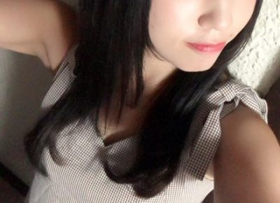 『おしりーの』が愛称の大きなお尻が自慢のグラビアアイドル →動画像