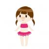 【見納め】今夏、見事に有終の美を飾った水着女子さんがコチラ →画像