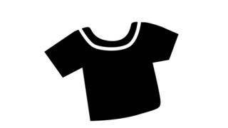 世界トップデザイナー「最高にカッコいい服できたwwwwww」→ 画像