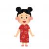 【悲報】8ヵ国語を話すIQ282の天才少女がAVデビューしてしまう…
