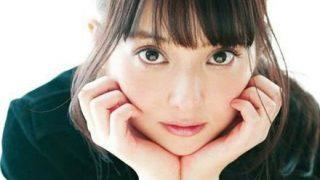 【画像】日本の美人の『顔』だけ切り取って並べて見た結果 ⇒