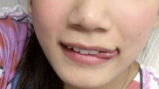 ぶっちゃけすぎた美少女アイドル『Hの特技 好きなプレイは?』 バラエティ番組で暴露