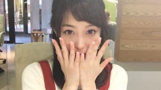 【動画像】宇垣美里アナ、またコスプレをしてしまう