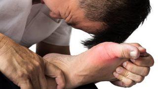 【ヤバい!】痛風を引き起こす危険な食品wwwwwww