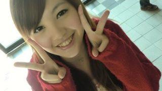 【画像】台湾の女子アナさん達がヤバいwwwwww
