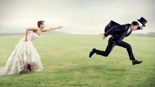 ソープと結婚の比較表が的確だと話題に