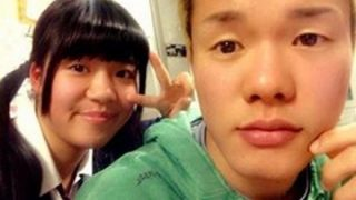 【画像】亀田姫月ちゃんが亀田顔のまま体がHに成長してやがる……
